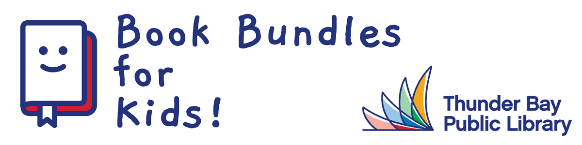Book Bundles for Kids