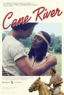 cane_river_film_poster