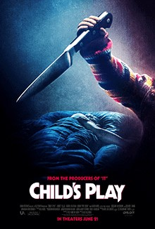 childs_play_-2019_film-