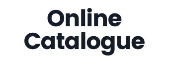 Online catalogue button
