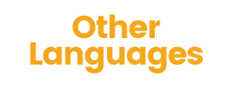 Other languages button