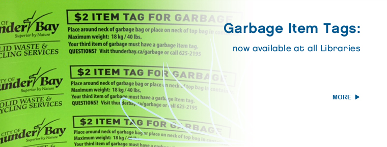 main_featured_garbage-tags