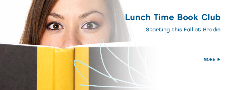 main_featured_lunch-timer-b