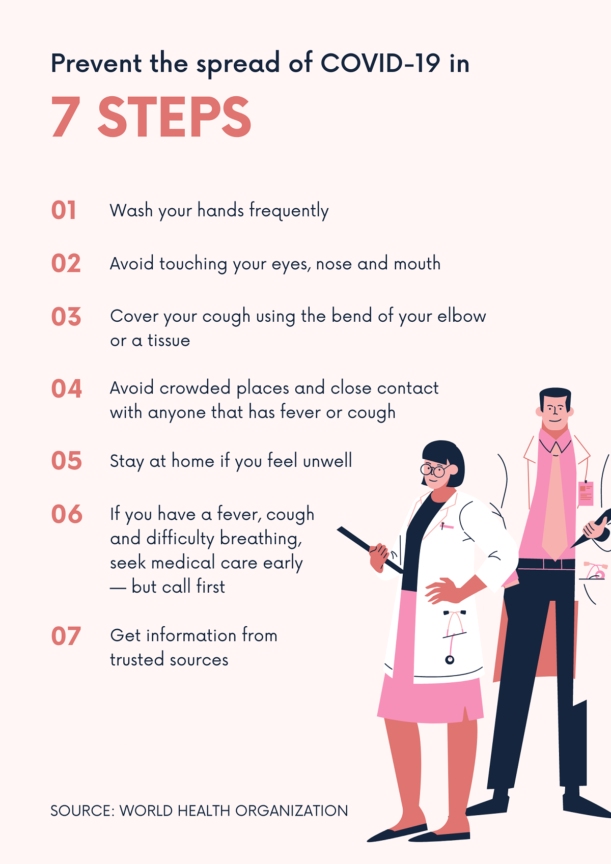 pink-7-step-prevention-coronavirus-aware