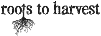 roots-to-harvest-logo