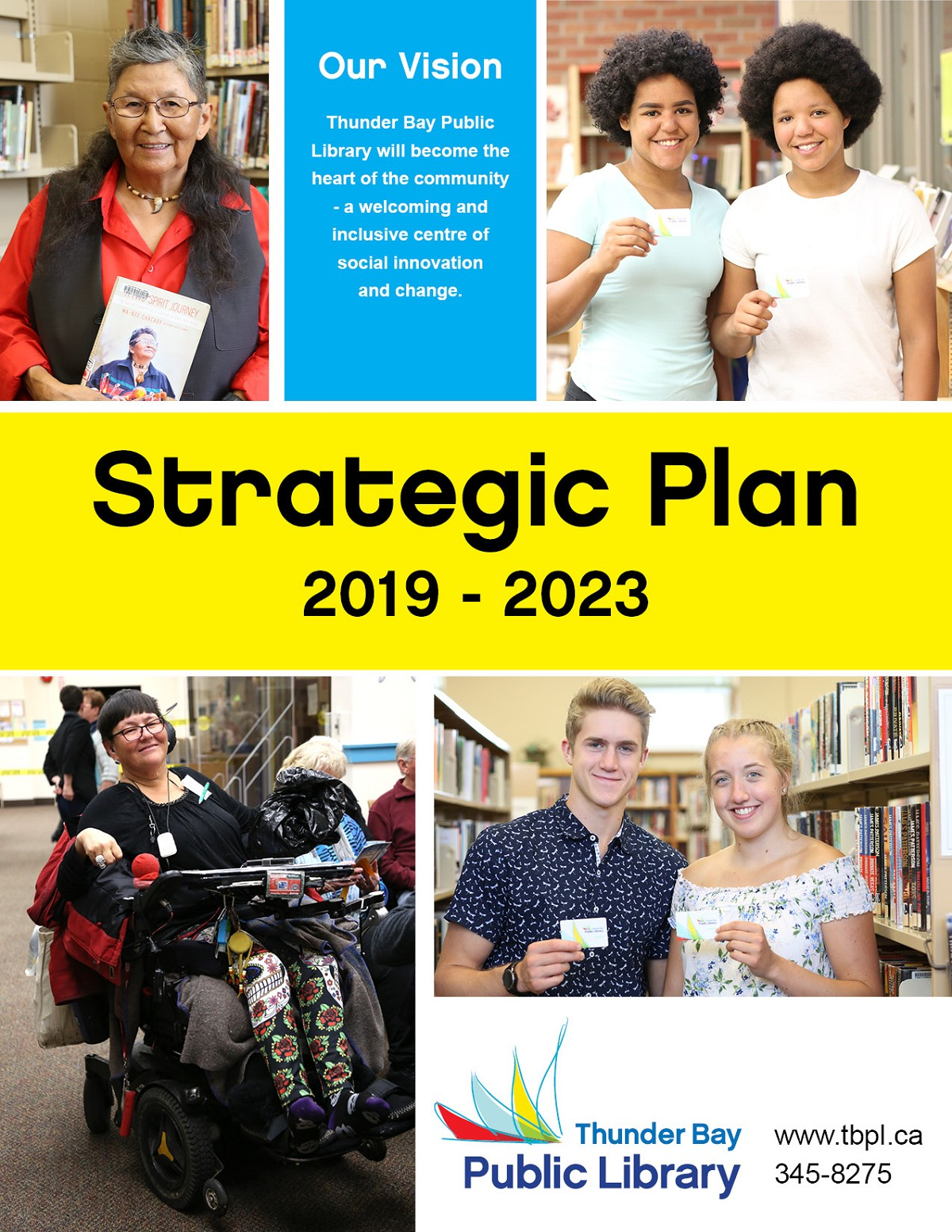 strategic-plan_cover