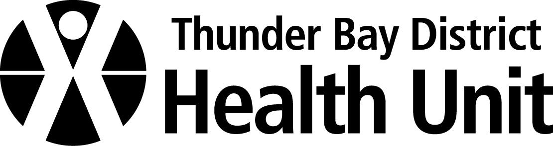Image result for thunder bay district health unit