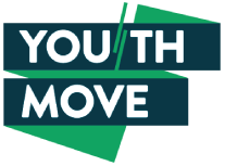 youthmove-logo